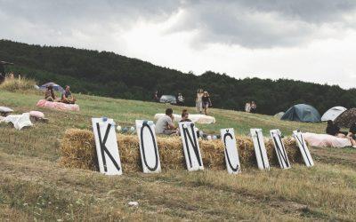 Andrej Rafaj: Na malých festivaloch neexistujú hranice